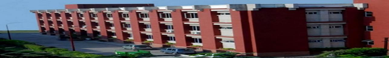 Jagran Institute of Management, Kanpur