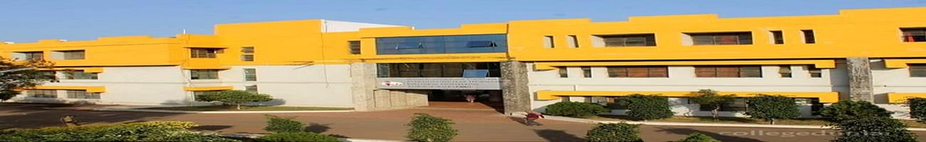 Sharad Institute of Technology College of Engineering, Kolhapur