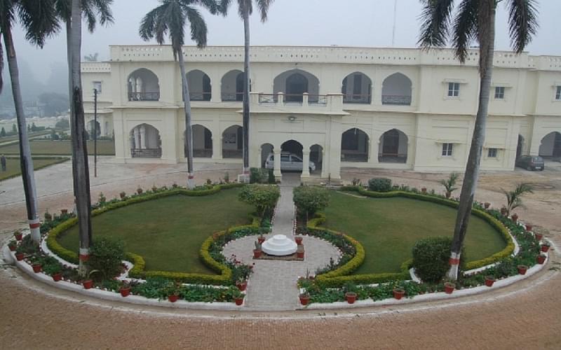 Jahangirabad Institute of Technology