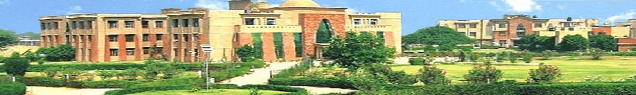 Impact Institute of Event Management - [IIEM], New Delhi