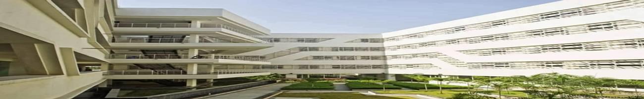 JRE School of Management - [JRE-SOM], Greater Noida