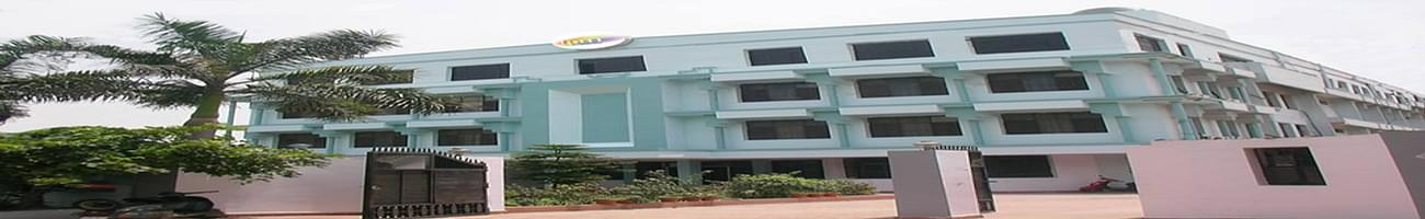 Institute of Productivity and Management - [IPM], Ghaziabad