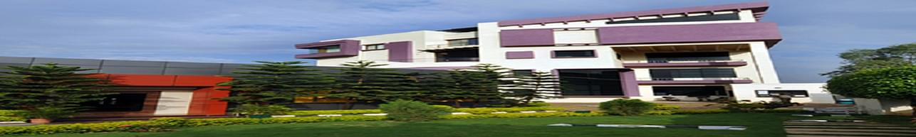 Indian School Of Business and Computing - [ISBC], Bangalore