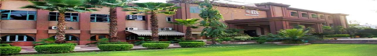 Institute of Technology and Science - [ITS], Ghaziabad