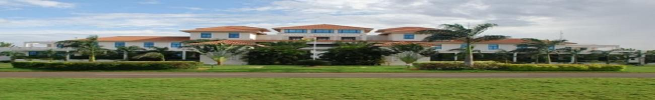 Jansons School of Business - [JSB], Coimbatore