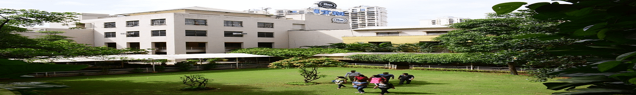 ITM Group of Institutions, Navi Mumbai