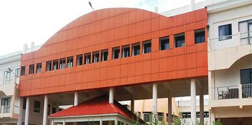 APJ Abdul Kalam Technological University - [KTU]