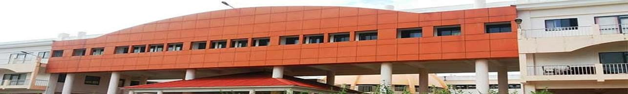 APJ Abdul Kalam Technological University, Thiruvananthapuram