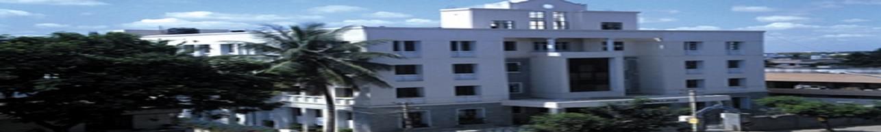 Surana College, Bangalore