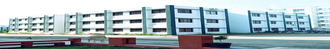 Jayawantrao Sawant Institute of Management & Research - [JSIMR], Pune
