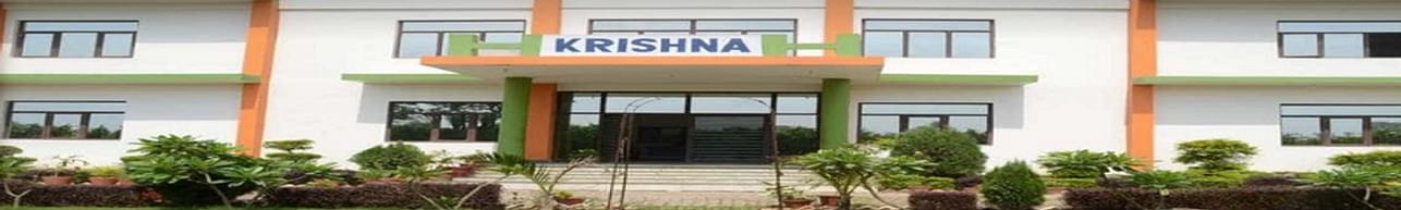 Krishna Institute Of Management - [KIM], Meerut