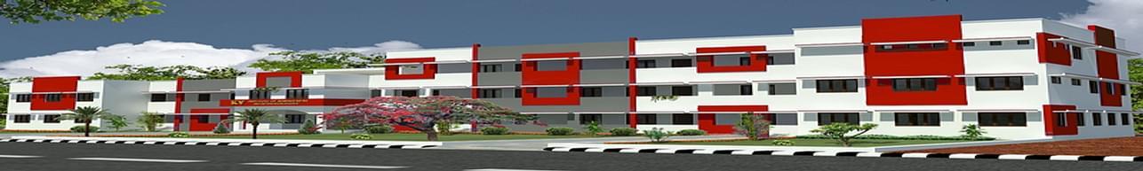 KV Institute of Management and Informations Studies - [KVIMIS], Coimbatore - Photos & Videos