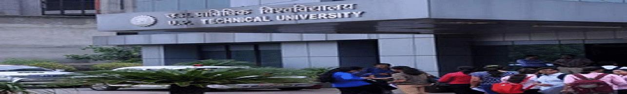 College of Engineering Management & Technology - [CEMT], Jhansi