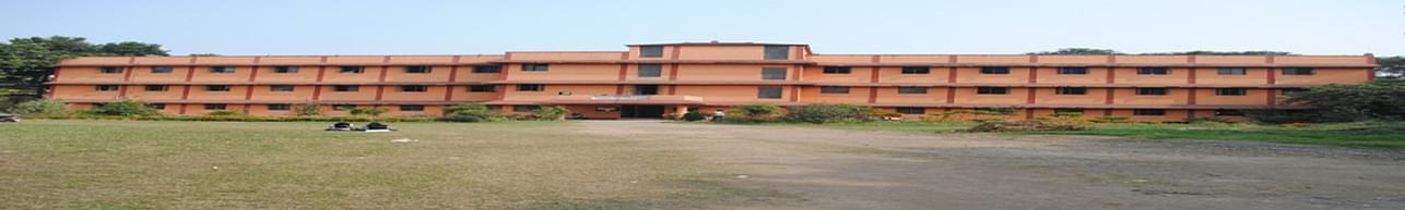 Jamshedpur Women's College, Jamshedpur - Photos & Videos