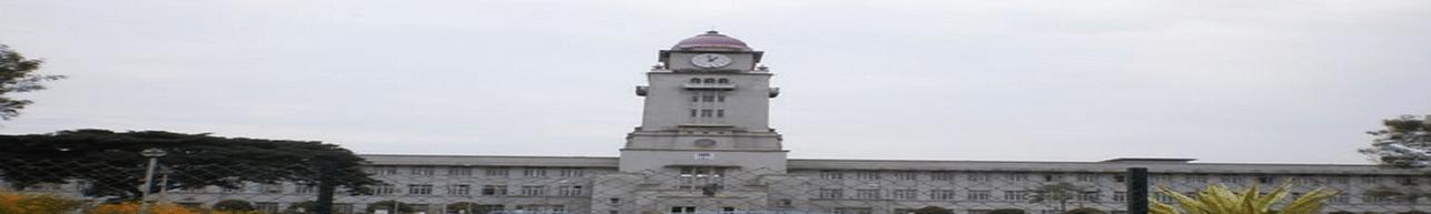 Kousali Institute of Management Studies - [KIMS], Dharwad