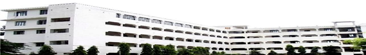 Lorven College of Science and Management - [LCSM], Bangalore