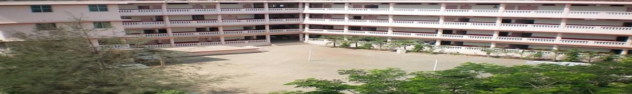 M. S. College of Arts, Science, Commerce & BMS, Thane - Course & Fees Details