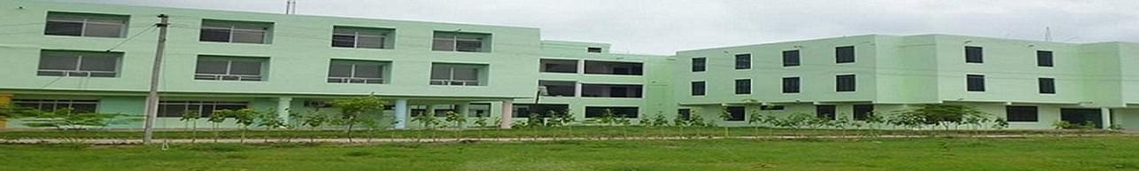 Madhu Vachaspati School of Management - [MVSM], Kaushambi