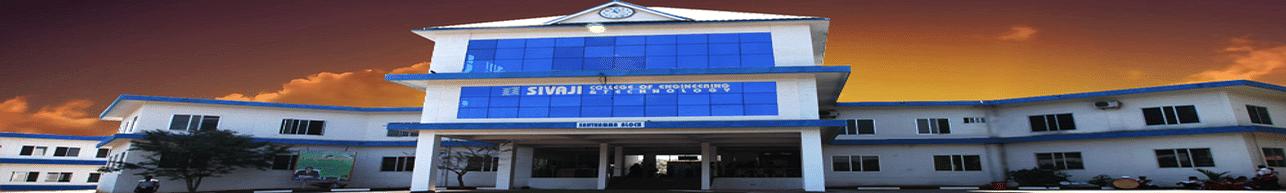 Shivaji College of Engineering and Technology, Kanyakumari