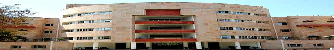 MNNIT Allahabad - Motilal Nehru National Institute of Technology - [MNNIT], Allahabad - Course & Fees Details