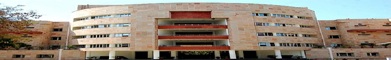 Motilal Nehru National Institute of Technology - [MNNIT], Allahabad
