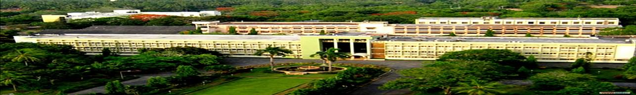 National Institute of Technology - [NITK], Surathkal