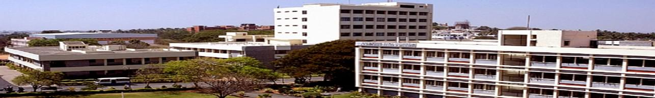 BMS College of Engineering - [BMSCE], Bangalore - Course & Fees Details