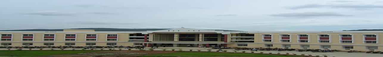 Synergy Institute of Technology, Bhubaneswar