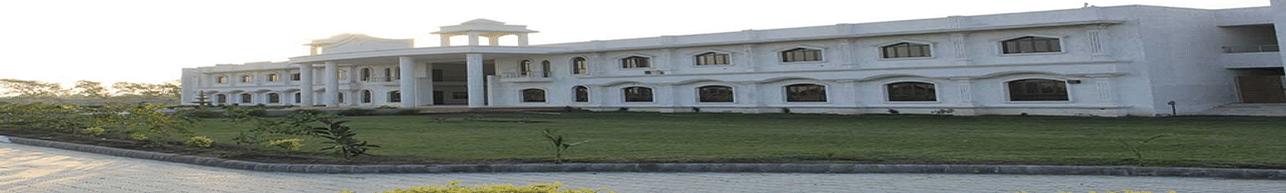 Aarya - Veer College of Engineering & Technology, Rajkot