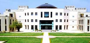 top mbapgdm in human resources management colleges in