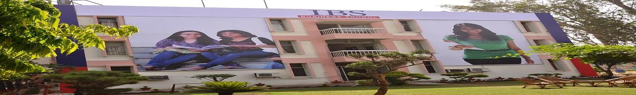 ICFAI Business School - [IBS], Gurgaon
