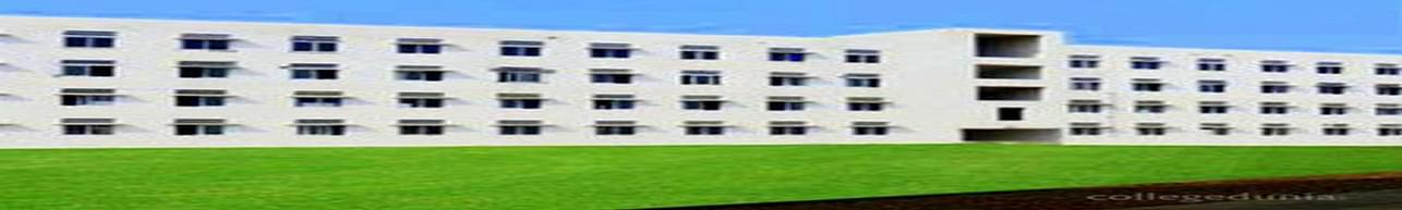 Shivani College of Engineering & Technology [SCET], Trichy