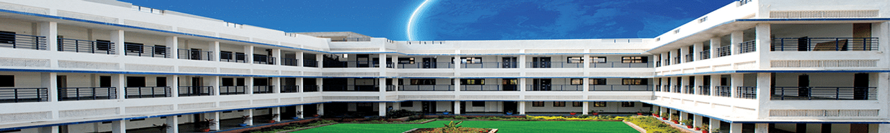 Smt. Shantaben HariBhai Gajera Engineering College- [SHGEC], Amreli