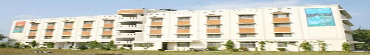 Sagar Institute of Research & Technology  Excellence -[SIRT-E] , Bhopal