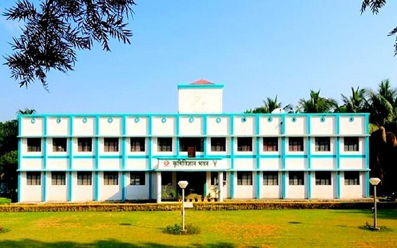 Yashwantrao Chavan Maharashtra Open University- [YCMOU]