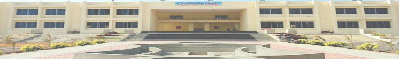 Dr. V.R. Godhania College of Engineering & Technology - [DRVRGCET], Porbandar