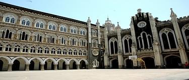 St Xaviers College Mumbai Courses Fees 2020 2021