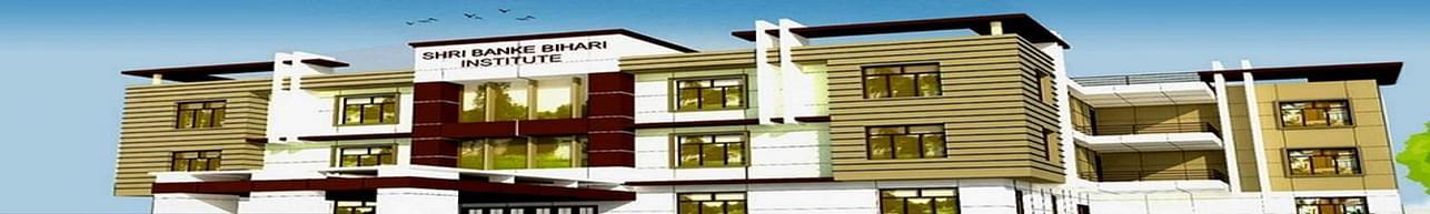 Shree Bankey Bihari Institutions of Engineering - [SBBIE], Meerut