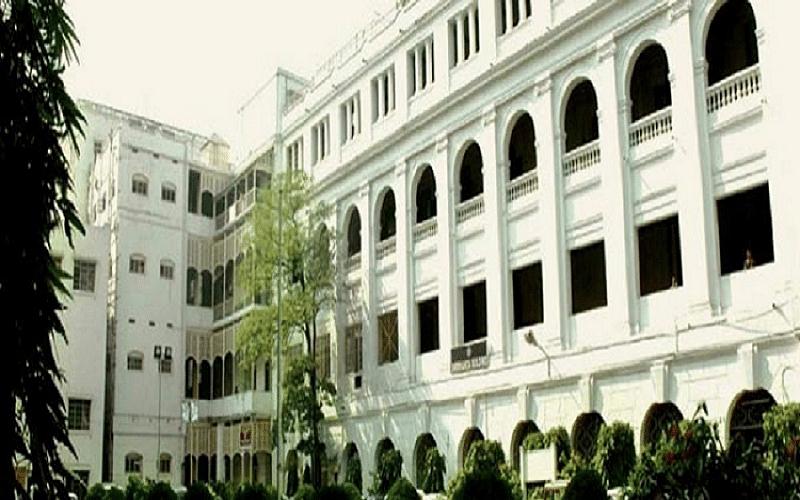calcutta university question paper