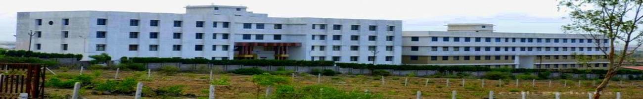 Shree Ramchandra College of Engineering - [SRCOE], Pune