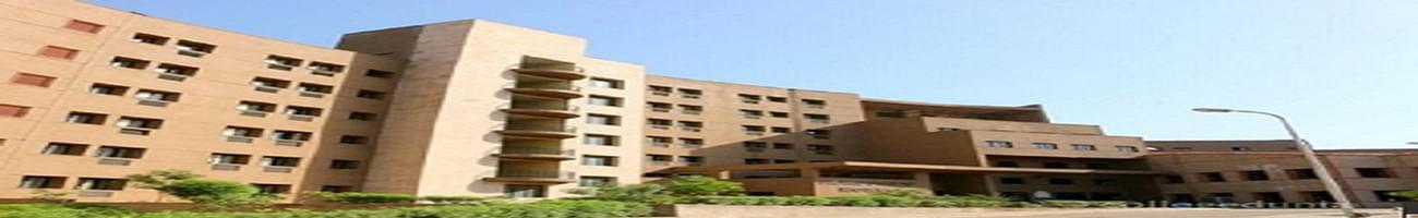Malaviya National Institute of Technology - [MNIT], Jaipur