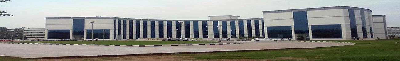 Punjabi University - [PU], Patiala
