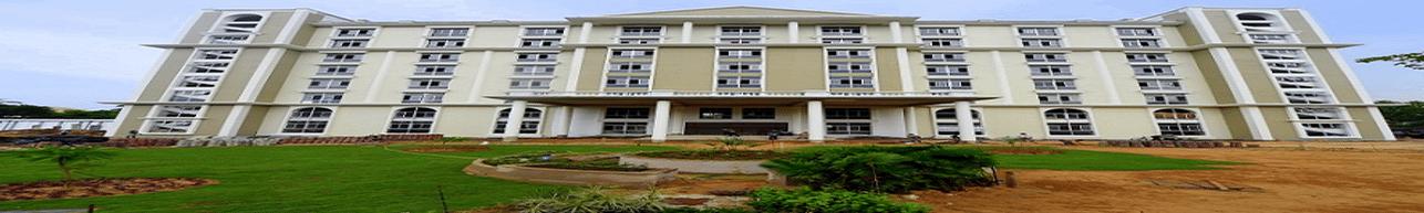 University of Burdwan, Bardhaman