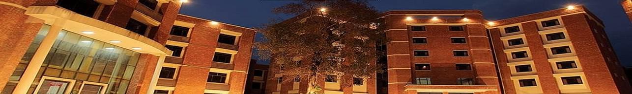 IMS Unison University - [IUU], Dehradun
