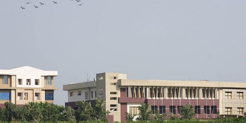 PCTE Group of Institutes
