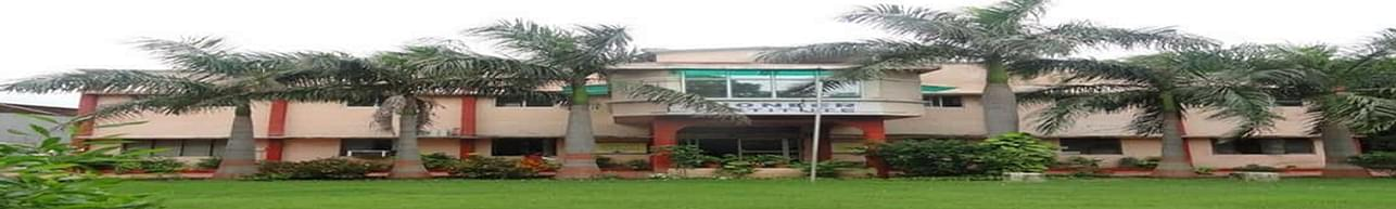 Pioneer Institute of Professional Studies - [PIPS], Indore