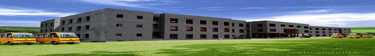 Shreejee Institute of Technology and Management, Khargone