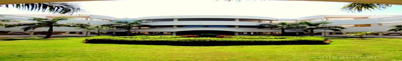 Shri Andal Alagar College of Engineering - [SAACE], Chennai