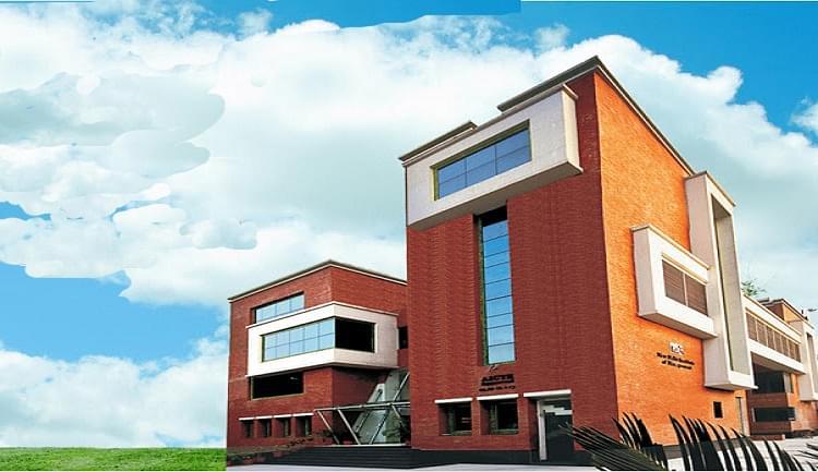 New Delhi Institute of Management - [NDIM]