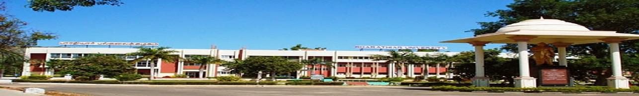 Risali Institute of Management, Visakhapatnam - Course & Fees Details